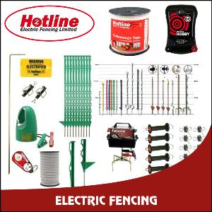 agricultural-spare-parts-electric-fencing