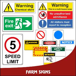 agricultural-spare-parts-farm-signs