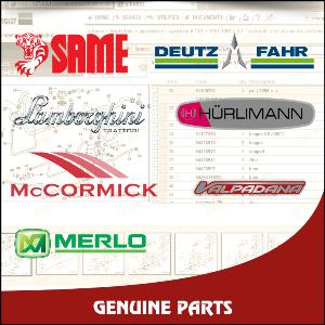 agricultural-spare-parts-genuine-parts