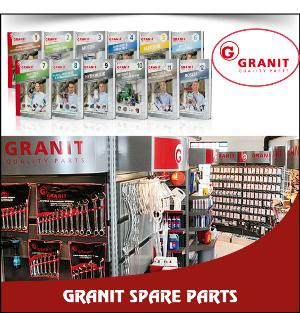 agricultural-spare-parts-granit-spare-parts