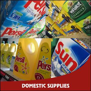 agricultural-spare-parts-household-domestic-supplies