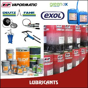 agricultural-spare-parts-lubricants