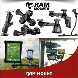 agricultural-spare-parts-ram-mount