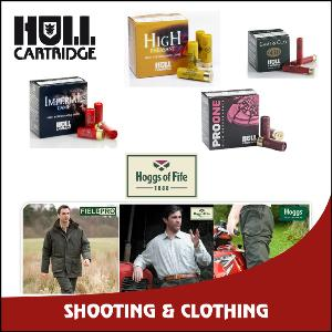 agricultural-spare-parts-shooting-and-clothing