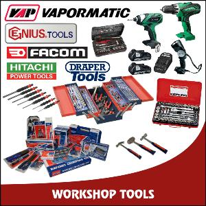 agricultural-spare-parts-tools