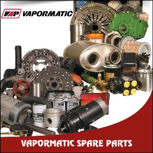 agricultural-spare-parts-vapormatic-spare-parts