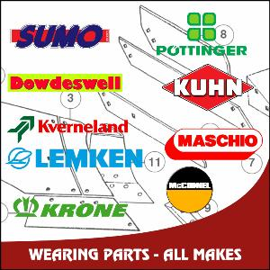 agricultural-spare-parts-wearing-parts
