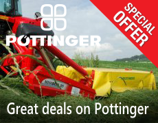 pottinger-special-offers-banner-230x180