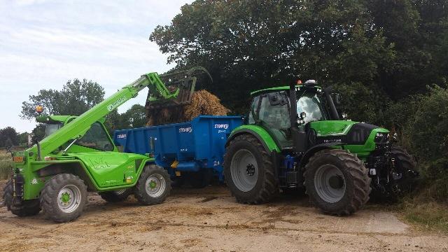 r-c-boreham-contract-farming-deutz-merlo-stewart-1