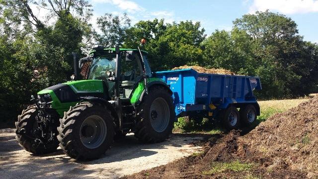 r-c-boreham-contract-farming-deutz-tractor-stewart-1