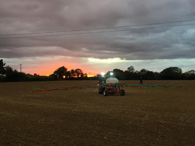 r-c-boreham-contract-farming-polaris-avadex-spreading-techneat-5