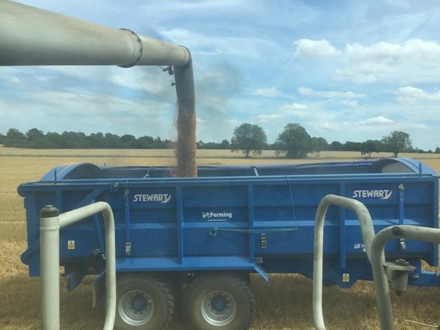 r-c-boreham-contract-farming-stewart-trailer-2