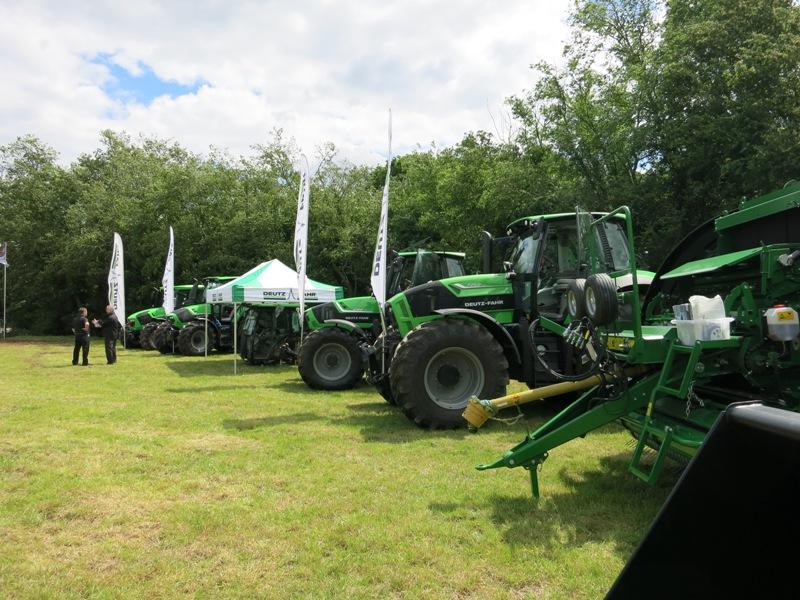 r-c-boreham-open-day-2014-deutz-tractor-2