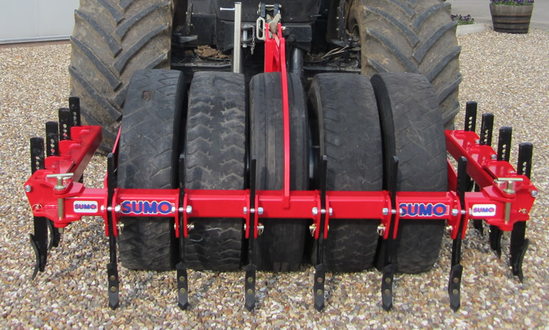 sumo-front-mount-press-a