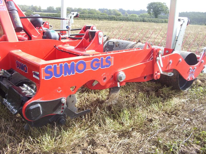sumo-gls-grassland-subsoiler-cultivator-a