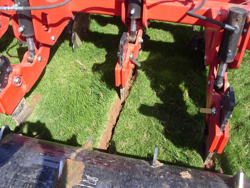 sumo-gls-grassland-subsoiler-cultivator-d