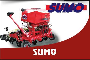 sumo-product-range-image