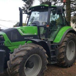 deutz-fahr-6160-c-shift-tractor
