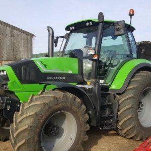deutz-fahr-6180-c-shift-tractor