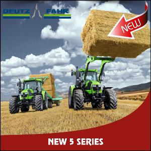 new-deutz-fahr-5-series-tractor-product-icon-300pxls