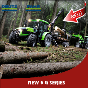 new-deutz-fahr-5g-series-tractor-product-icon-300pxls