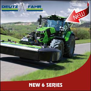 new-deutz-fahr-6-series-tractor-product-icon-300pxls